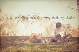 Simple Love Quotes Cool Simple Love Quotes Love Quotes Lovely Quotes For Friendss On Life