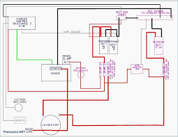 basic electrical wiring theory pdf bedroom wiring diagram indian house electrical wiring diagram pdf house wiring
