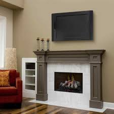 fireplace parts names wpyninfo magnificent dimplex for interesting how to convert a gas wood burning angieus