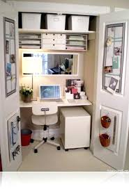 compact furniture small living living. Compact Furniture Small Space Medium Size Of Living Room Saving For Apartments Spaces . S
