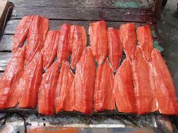 gold creek salmon bake cruise excursion in juneau alaska