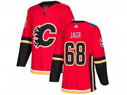 Adizero Adidas Authentic Jagr Calgary Dres cz Naakup Home Flames 999 68 Jaromir Od Kč 4 Pro cedccfbfcfbcfcafe|NFL Picks Packers Still Hope To Take Victory Lap At The White House