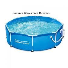 5 best summer waves pool reviews of