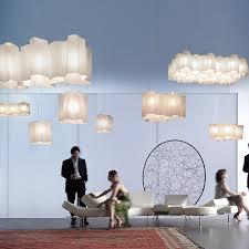 logico lighting. Logico Suspension B Logico Lighting S