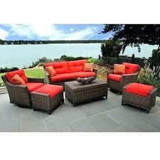 sams outdoor rugs patio furniture outdoor sams club home outdoor rugs