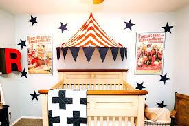 circus nursery ideas vintage circus nursery circus themed nursery ideas circus nursery ideas vintage