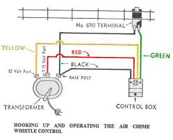 wireing diagram for american flyer steam locomotive track pickup third rail acircmiddot 314aw tender wiring diagram