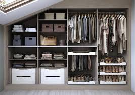 Wardrobe Interior Designs Style Custom Design Inspiration