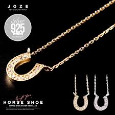 horseshoe necklace necklace pendants mens chain long necklace accessory accessories spring summer spring summer pendant gift boyfriend he woman pair