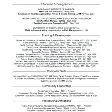 Examples Of Resumes For Cashiers Resume Template Personal Lines