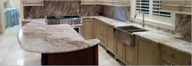 Natural stone kitchen countertops Different Countertop Stainless Steel Kitchen Sinks And Vanity Sinks Georgia Marble Natural Stone Granite Marble Quartz Countertops Solid Surfaces