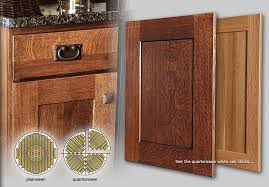 Perfect Showplace Quartersawn White Oak Home Design Ideas