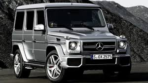 Find mercedes benz g class reviews, features, colors, images at cartrade. Mercedes Benz G63 Amg Gelandewagen Jeep Suv Wallpapers Hi Mercedes Benz G Class Mercedes Benz India Mercedes G63