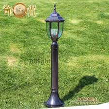 Small Picture Compare Prices on Garden Light Pole Online ShoppingBuy Low Price