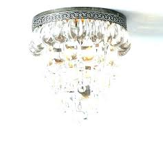 ceiling mount crystal chandelier chandeliers chandelier flush mount flush mount mini chandelier mini chandelier flush mount semi flush mount