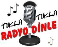 Radyo Dinle Sohbet Et