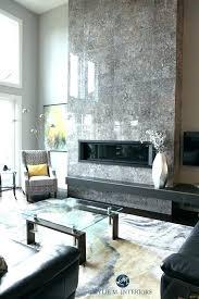 modern dark gray living room gray living room walls gray living room walls repose gray contemporary modern fireplace gray and gray home decorators catalog