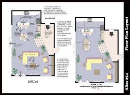 office design software. Fresh Office Design Software 18869 Program For Floor Plans Luxury Free Plan Creator O