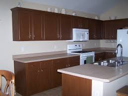 Rustoleum Kitchen Cabinets Testimonial Gallery Rust Oleum Cabinet Transformationsr A
