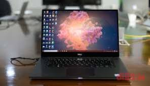 Latest Laptop Reviews Latest Notebook News Comparison Digit In Page1