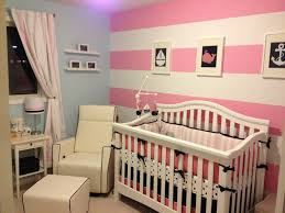 pirate bedroom dsc pretty girl baby bedroom with nautical crib bedding and beige armchair