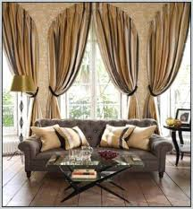 Inspirating Of Arched Window Curtains Rabbitgirl Photos