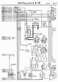 1963 plymouth valiant wiring diagram 1963 diy wiring diagrams engine wiring diagram 1964 fury engine home wiring diagrams