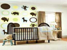 baby rooms decoration bathroom cabinet ideas