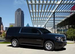 One Way Car Rental Austin To Houston