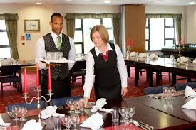 officers mess manager hotel services hospitality food and sgts mess manager hotel services hospitality food and beverage