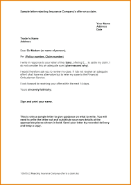 Medical Termination Letter Medical Termination Letter Free Template Health Insurance