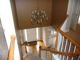 chandeliers made in usa photos gallery of the amazing foyer ideas style selections chandelier led bulb for entryway table large tiffany lighting entry way