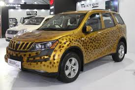 new car launches of mahindra in indiaMahindra planning to invest Rs 4000 crores in new plant