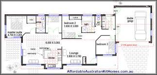 creative decorating australia house plans full size