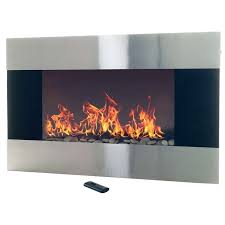 electric fireplace remote control new living room heater wall mount electric fireplace remote control bedroom den