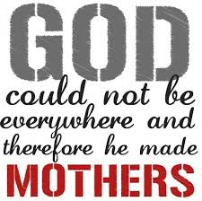 Mother Daughter Quotes Christian Best of Mother Daughter Quotes God Mother Daughter Quotes
