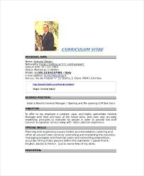 catering manager resume 6 catering resume templates pdf doc free premium templates