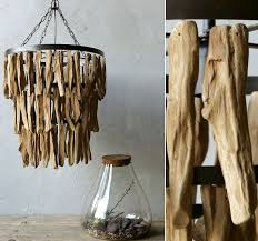 driftwood lighting. driftwood chandelier lighting