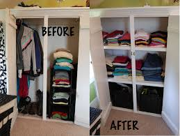 how much do california closets cost rated 80 from 100 by 240 users california closets cost estimate modern