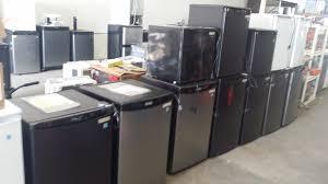 tiny refrigerator office. Modren Tiny Winsome Tiny Refrigerator Office Mini Danby Cu  Ideas Full Size With C