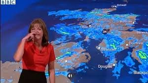 Louise lear dating history, 2020, 2019, list of louise lear relationships. Bbc Weather Presenter Louise Lear Loses It As She Gets The Giggles During Live Broadcast Huffpost Uk