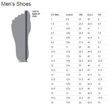 Under Armour Shorts Size Chart Uk Cheap Under Armor Shorts Size Chart Buy Online Off50