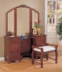 bedroom vanity set makeup dresser with mirror makeup vanity furniture vanity with makeup area