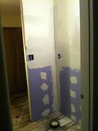 bathroom light for hampton bay track lighting fixtures black and handsome hampton bay light fixtures parts