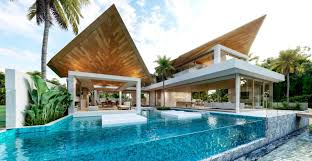 Thai House Designs Pictures Modern Thai House Chris Clout Design Ideas For The House