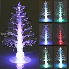 Philips Led Christmas Lights Battery Powered Color Changing Christmas Lights Target Pogot