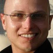 """4 """"Adam Kurgan"""" profiles   LinkedIn"""