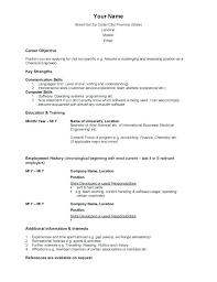 sample resume with gaps in employment functional resume template free  download definition of resume sample resume