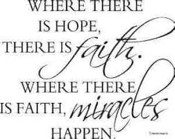 Faith Quotes From The Bible Faith Quotes From The Bible Beauteous Bible Verses About Faith 100 25