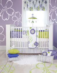 So, I have been avoiding posting baby room stuff (because I probably won'